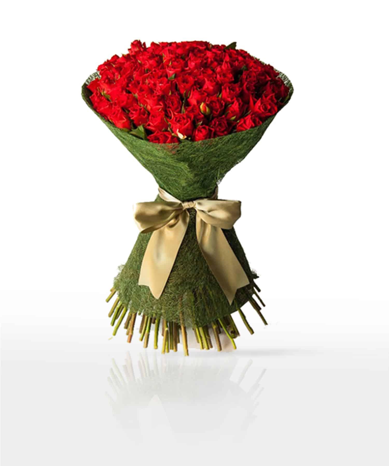 Be Unique Bouquet